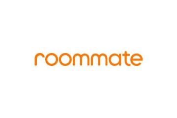HappyCat - Sitts�ck designad av Roommate