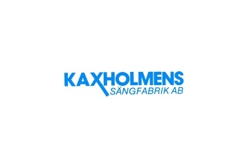 Kaxholmen