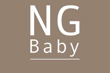 NG Baby - H�gkvalitativa babyprodukter