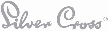 SilverCross - Barnvagnar anv�nda av kungligheter