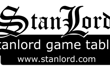 StanLord