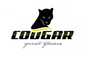 Tuffa spelbord fr�n Cougar