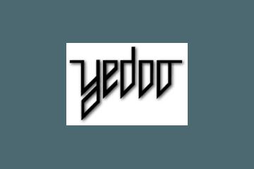 Yedoo - Passion f�r cyklar