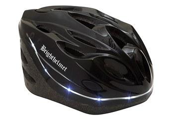 Brighthelmet