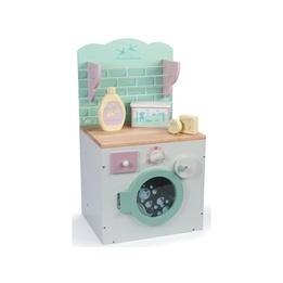 Le Toy Van - Tvättmaskin Honeyhome