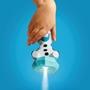 Disney - Frozen/Frost Olaf - Nattlampa