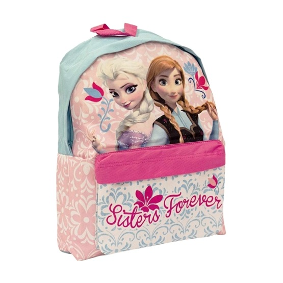 Disney - Frost/Frozen Ryggsäck 40Cm