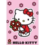 Disney - Hello Kitty Barnmatta
