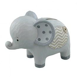 MRFK - Sparbössa Noaks Ark Elefant