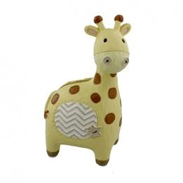 MRFK - Sparbössa Noaks Ark Giraff