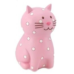MRFK - Sparbössa Katt Rosa