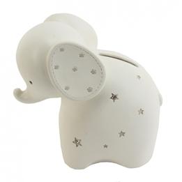 MRFK - Sparbössa Cream Elefant