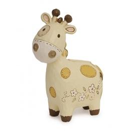MRFK - Sparbössa Giraff
