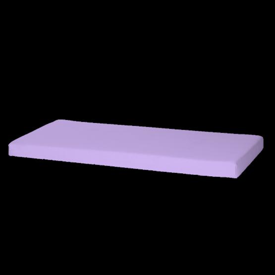 Huxie - Madrass Lila - 70x160 Cm