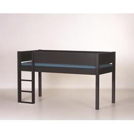 Manis-h - Frej - Miniloftsäng 90 x160