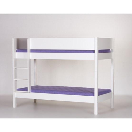 Manis-h - Frigg - Våningssäng - 90x200