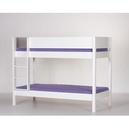 Manis-h - Frigg - Våningssäng 90x160