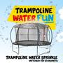 Waterfun - Vattenspridare till studsmatta