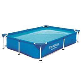 Bestway - Pool 2,21x1,5x,043m