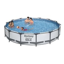 Bestway - Pool Set 4,27x0,84m