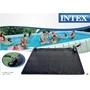 INTEX - Solar Mat