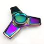Fidget Spinners - Trispinner Rainbow