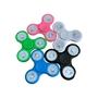 Fidget Spinners - Ledspinner