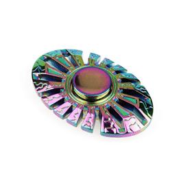 Fidget Spinners - Spiral