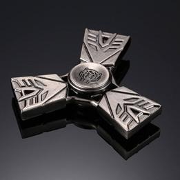 Fidget Spinners - Thor