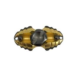 Fidget Spinners - Skarabe