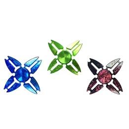Fidget Spinners - Star Sky