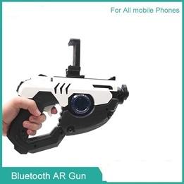 AR-gun
