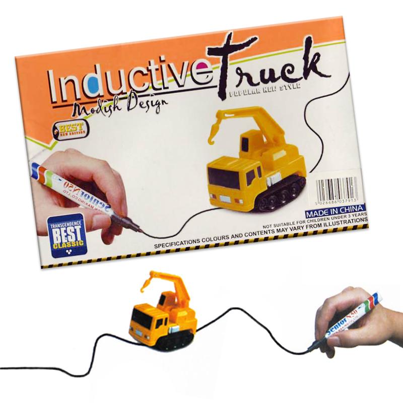 cyber monday leksaker