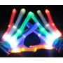 LED light-vantar - Hel hand
