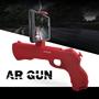 Argun Red