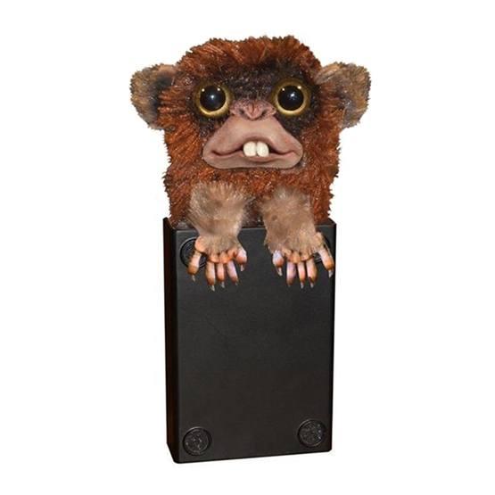 Feisty Pets - Surprising Monkey