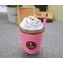 Soft 'n Slo - Squishy Toy - Milkshake Nr 36