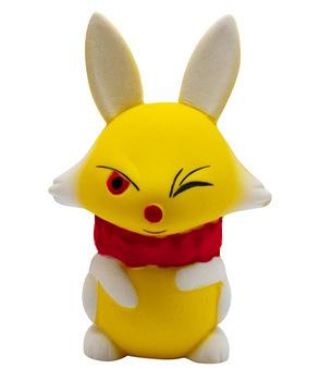 leksaker för vuxna dildo rabbit