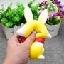 Soft 'n Slo - Squishy Toy - Rabbit Nr 20