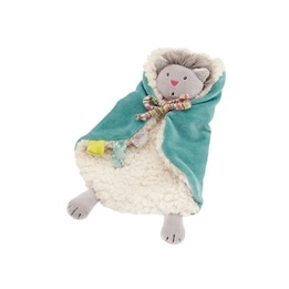 Moulin Roty - Snutte - Pachats (Turkos)