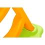 EliteToys - Rutchkana - Slide With Base