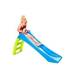 EliteToys - Rutchkana - Water Slide