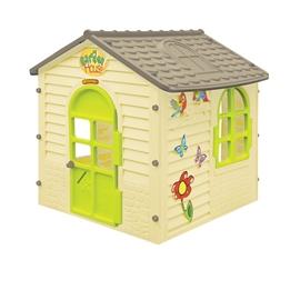 Elite Toys - Garden House