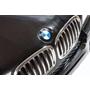 Licensed - Elbil - BMW X6 - Gummidäck