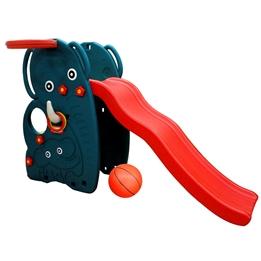 Elite Toys - Elephant Slide