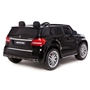 Licensed - Elbil - Mercedes GLS 63