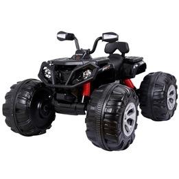 Azeno - Elbil - T-Rex ATV