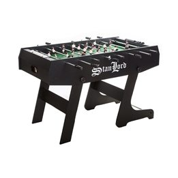 Stanlord - Foosball Table Pisa