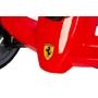 Trampbil - Licensed Ferrari