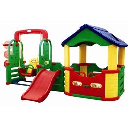 Elite Toys - Playground Mango